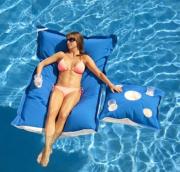 pool modry
