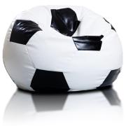 futbal bl