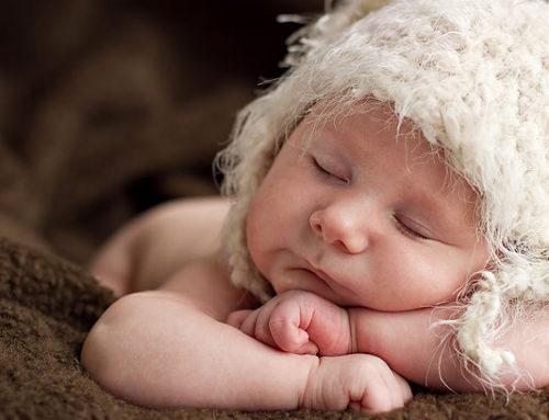 Ako pomocou spánku uprostred dňa obmedziť stres