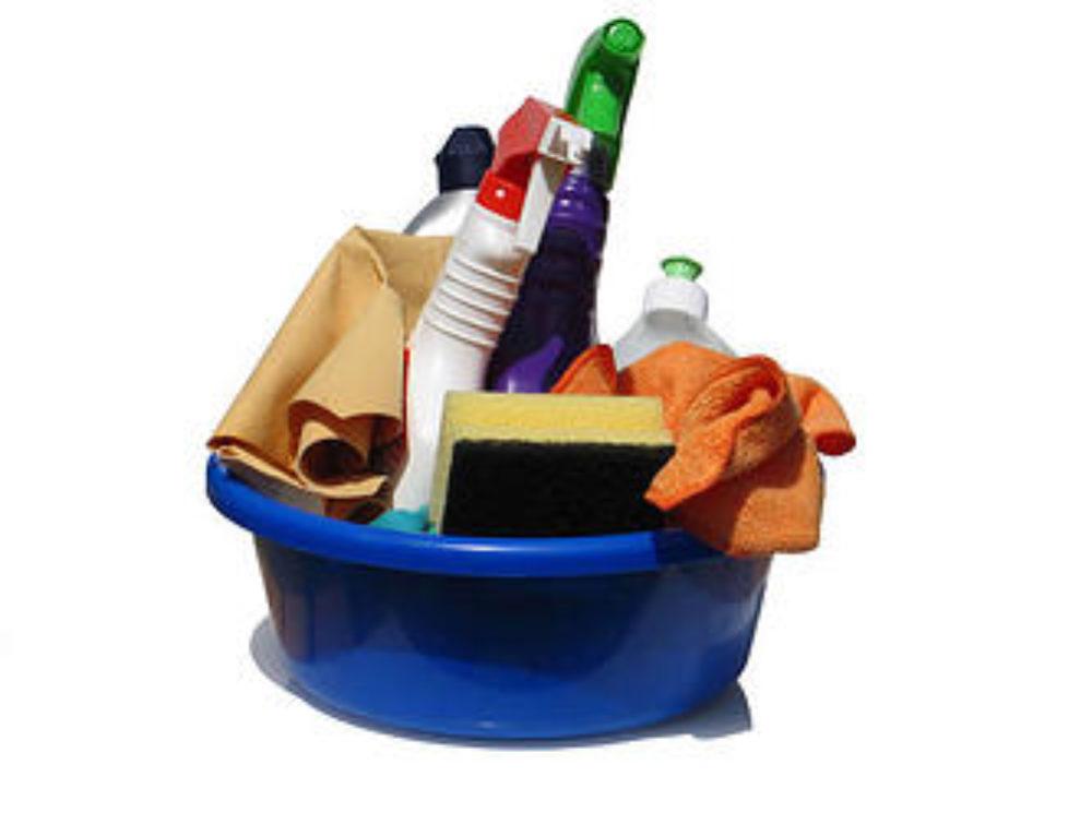 5 tipov ako čistiť exteriérové sedacie vaky a uchovať ich nový look