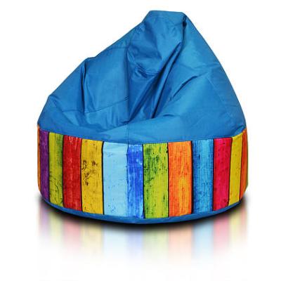 color modra