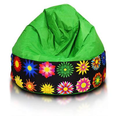 color zelená